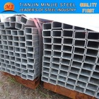 Gi Rectangular Steel Hollow Section Weight