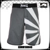sublimation mma shorts made in china sublimation custom mma shorts custom mma fight shorts