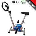 Xiamen 3.1b mini pedal de bicicleta de ejercicio para personas de edad