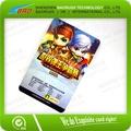 السعر الساخنة حزمة للبلاي ستيشن وحدة التحكم w 4/ 1 ريال بلاي ستيشن زائد بطاقة عضوية