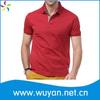 men oem polo shirts/men polo tee shirt/new design men polo t shirt