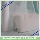 Supply different cotton gauze bandage size.