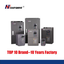 innovative products of 2014 advance drive technology ac drive price
