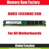 Alibaba stock price computer parts ddr3 desktop 2g ram