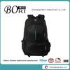 materials camping backpack manufacturer vietnam