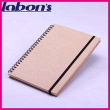 Handmade Notebook Factory Price
