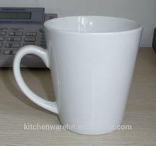 KC-246 new design hot-sale 16 oz ceramic coffee mugs with customized printing