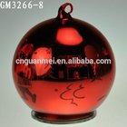 Decorating Christmas Big Balls Ornaments Bulk