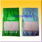 superfood bag,transparent plastic food bag and thermo bag for food