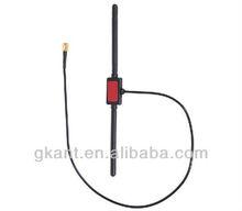 Wireless External WIFI antenna Long Range High Gain wifi receiver antenna
