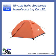 High grade latest outdoor camping roof tent truck