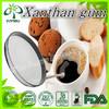 Xanthan gum suppliers/food grade xanthan gum/xanthan gum food additive
