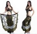swegal danza del vientre egipcia sgbdt14061 vestido