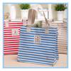 100 cotton canvas bags,cotton canvas tote bag long handle,blue canvas bags