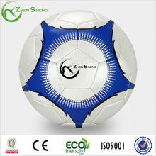 Molten laminated futsal ball