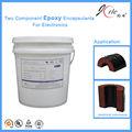 la resina de epoxy pegamento adhesivo para suelos
