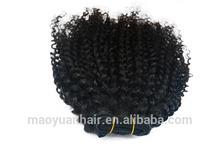 superior quality best feedback malaysia curly hair