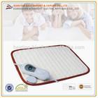China Wholesale Portable Electric Heat Cushion