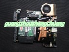 For IBM Lenovo ThinkPad X201 Motherboard System Board Intel Core i5 520M 2.4GHz 63Y2064 TESTED