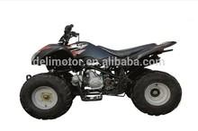 2014 hot selling ATV 107cc