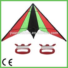 2014 stunt large kite for sales