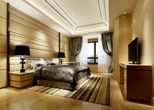 latest modern 2014 malaysia bedroom furniture
