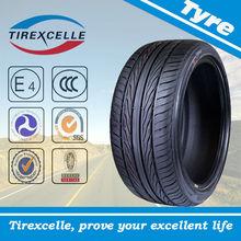 China real time diagnostic analyzer pcr tire 205/40R17