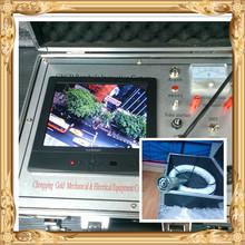 Underwater Video Inspection Camera ,500m Video Camera ,500m Downhole Camera