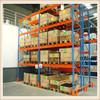 Adjustable Steel Industrial storage shelf and rack system,Medium Duty Steel Rack