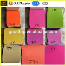 neoprene fabric rubber wholesale