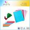 colored baking parchment paper,color tissue paper