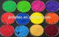 óxido de hierro de ferrita para óxido de hierro rojo/amarillo/verde/negro/naranja/marrón/pigmento azul