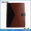 high quality for ipad case ,2014 hot sale high quality for ipad case