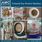 soya chunks making machines