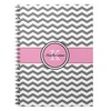 sprial paper notebook/office meetings spiral note books/spiral exercise notebook