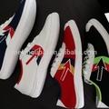 zapatos baratos fabricados en china calzado deportivo la venta