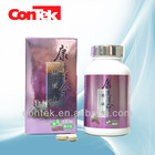 chinese traditional medicine for slimming natural beauty slimming products best diet pill