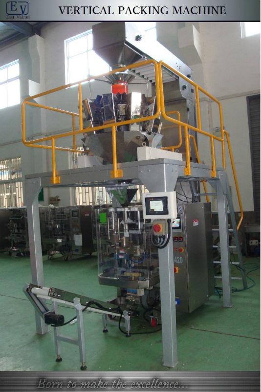 Nitrogen Machine For Chips Nitrogen Banana Chips