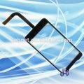 El mejor precio para htc evo 3d táctil del digitizador de la pantalla