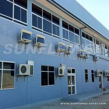 solar ac air conditions solar air conditions air condition solar panel solar tubes ac on solar