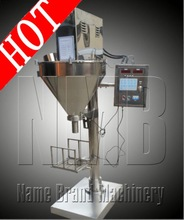 China top quality stationery packaging machine