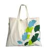 Beautiful Hot Sale cotton canvas wine bag