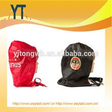 2014 Plastic Rain Cap/rain Hood /rain Hat/bonnet