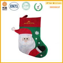christmas socks ornament,christmas sock bag,christmas sock