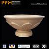 China best price china white quartz fireplace surrounding
