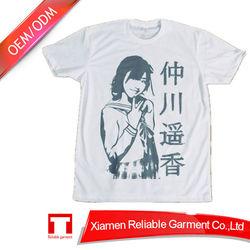 New style wholesale kids boys t-shirts brand names