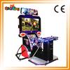WW-QF208 2014 hot sale chilaren game video poker machine