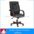Barato silla de la computadora/muebles de oficina suppliessd- 8220