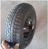 used tyres for sale stainless steel wheel rims tyre prices