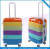 Travel Trolley Luggage/Travelmate Luggage